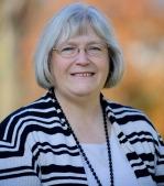 Professor Debra Bradshaw