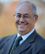 Dr. Roger Hahn