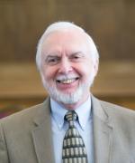 Dr. Harold Raser