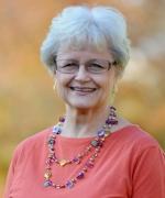Dr. Judith Schwanz