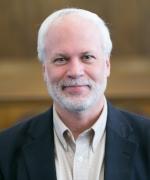 Dr. David Wesley