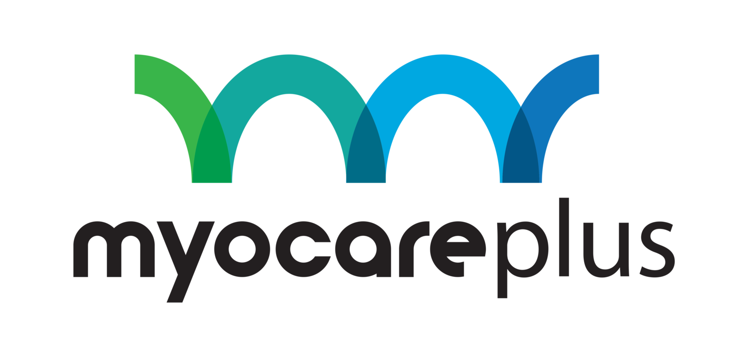 MYOCARE PLUS - Myotherapy Physiotherapy Clinical Pilates