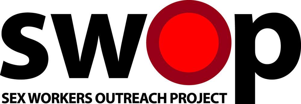 SWOP - Logo.jpg