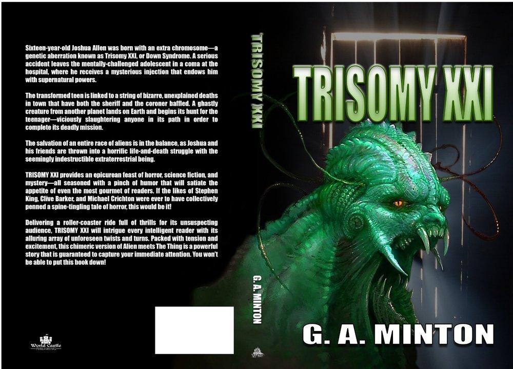 TRISOMY XXI COVER WRAP.jpg