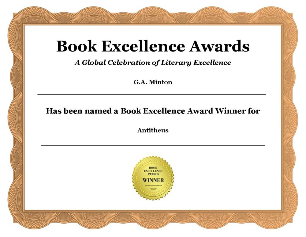 Book Excellence Awards Certificate for Horror for G.A._Minton-page-001.jpg