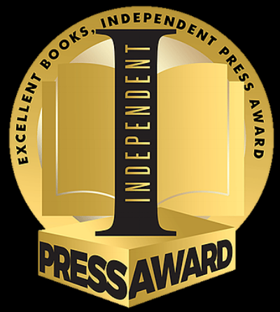 2018 INDEPENDENT PRESS AWARD WINNER