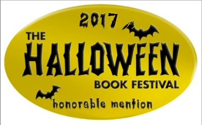 halloween book festival honorable mention.jpg