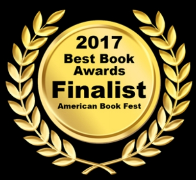 2017 Best Book Awards Finalist.jpg