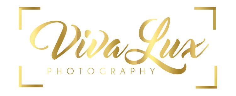 VivaLux Photography