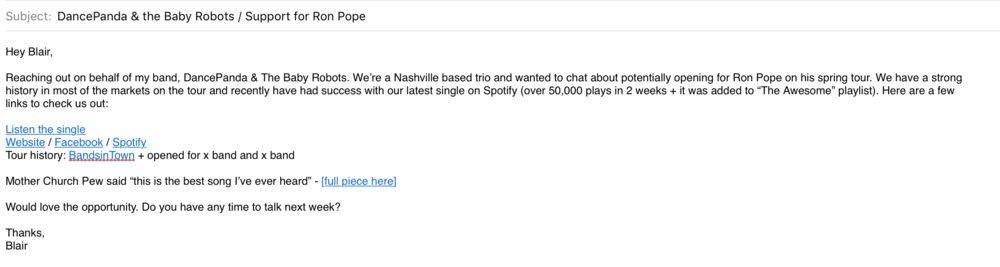Email Example.png