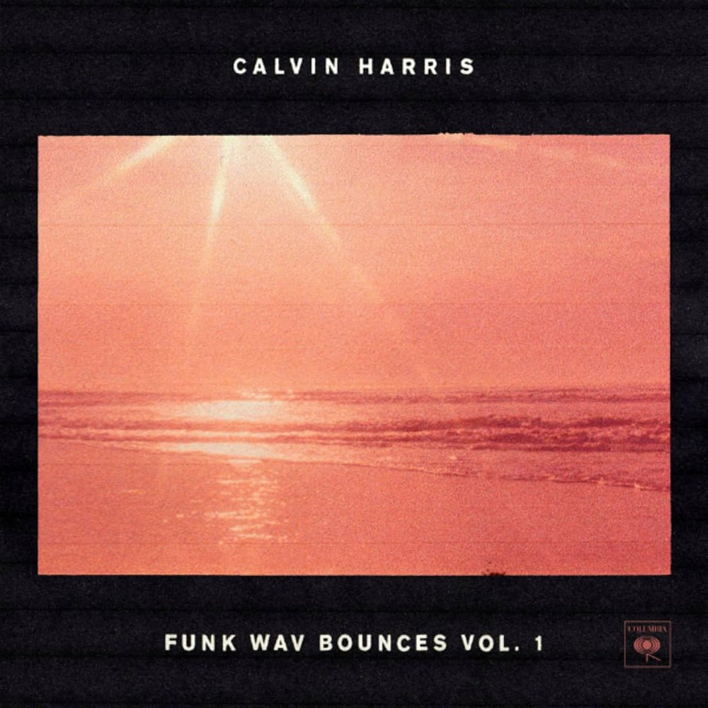 calvin harris.jpeg