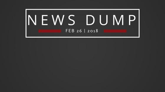 2.26 news.jpg