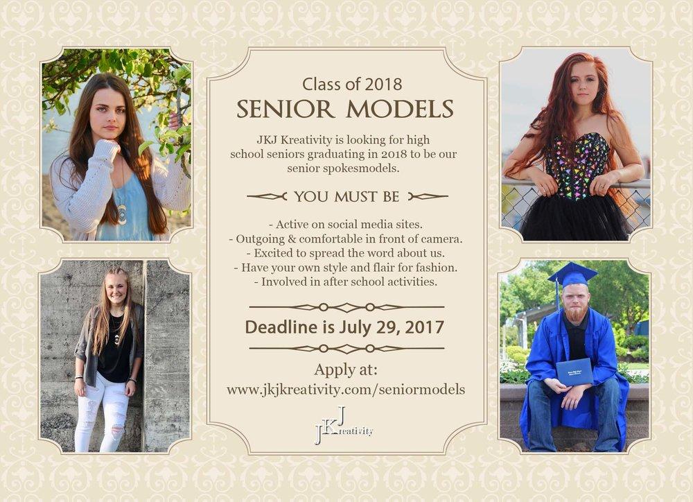 2017 Senior Model Call.jpg