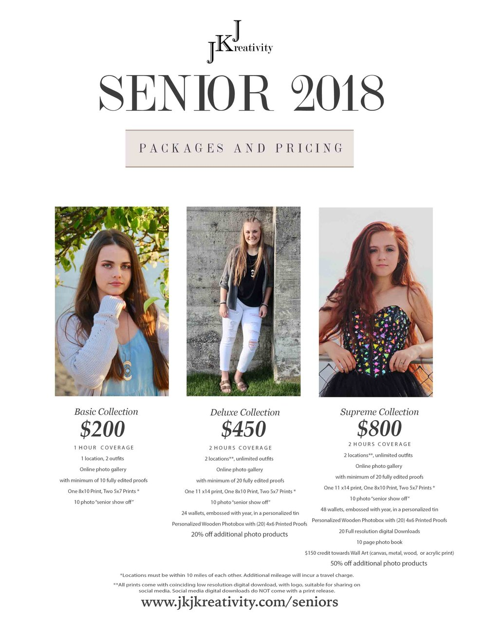 Class of 2018 Senior Pricing_edited-1.jpg