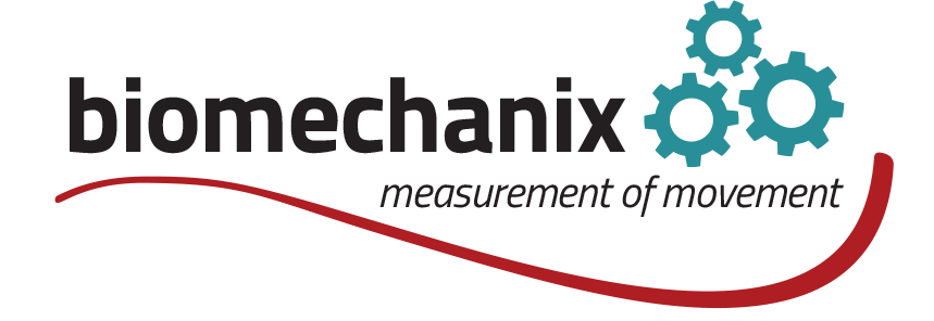 Biomechanix