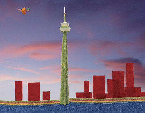 CN_Tower.jpg