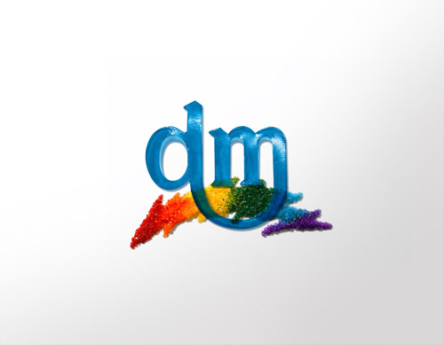 DMLogoCover.jpg