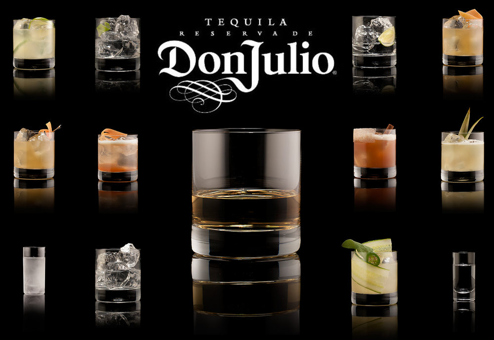 DONJULIO_COMP_WEBSITE.jpg