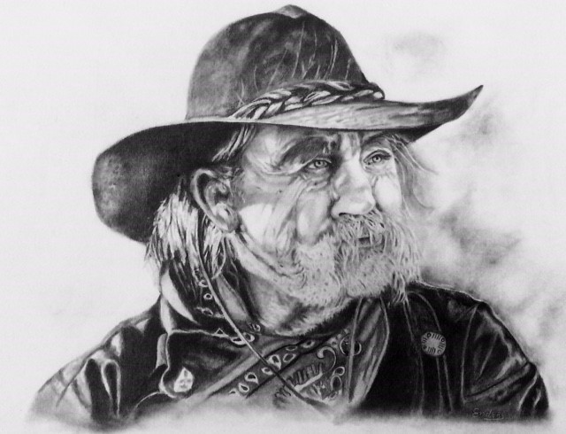 valcowboy.jpg