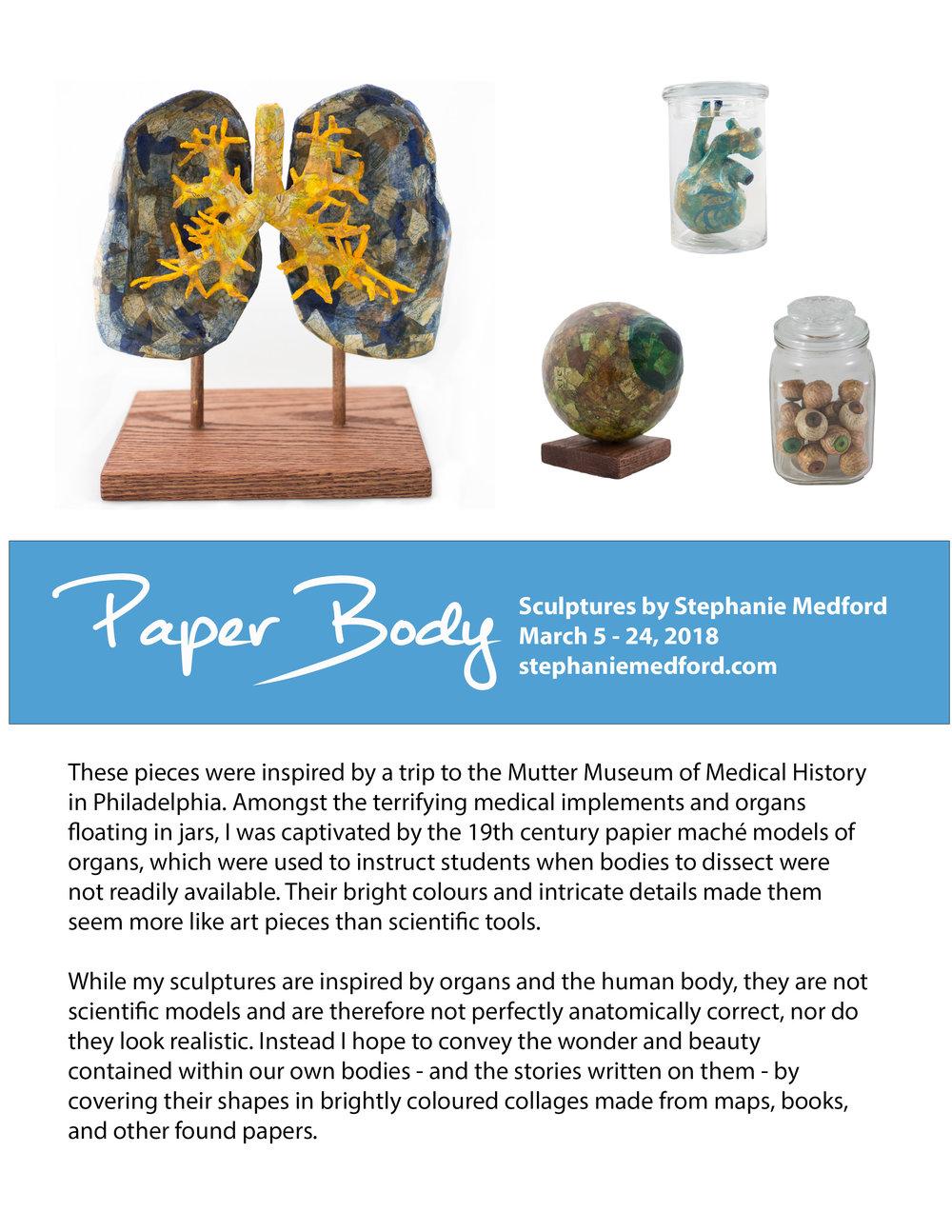 Paper Body Poster.jpg