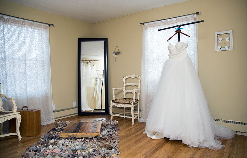 Bridal-Studio-Anchorage-Alaska-ak.jpg