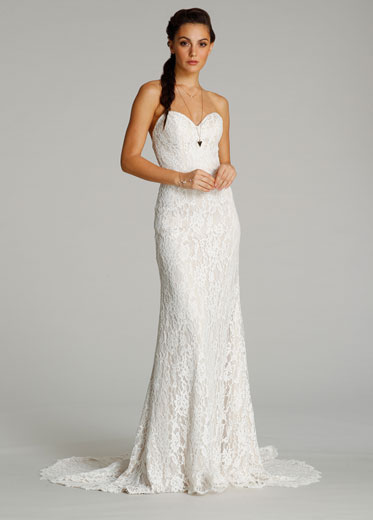 ti-adora-bridal-bridal-sheath-strapless-sweetheart-sheer-center-back-skirt-godet-7607_x2.jpg