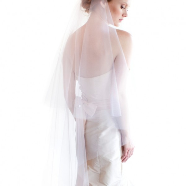 Anglo Couture Veil C.jpg