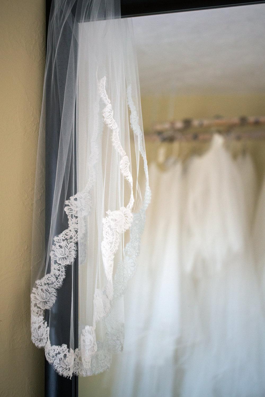 Bateau Bridal Boutique 075.jpg