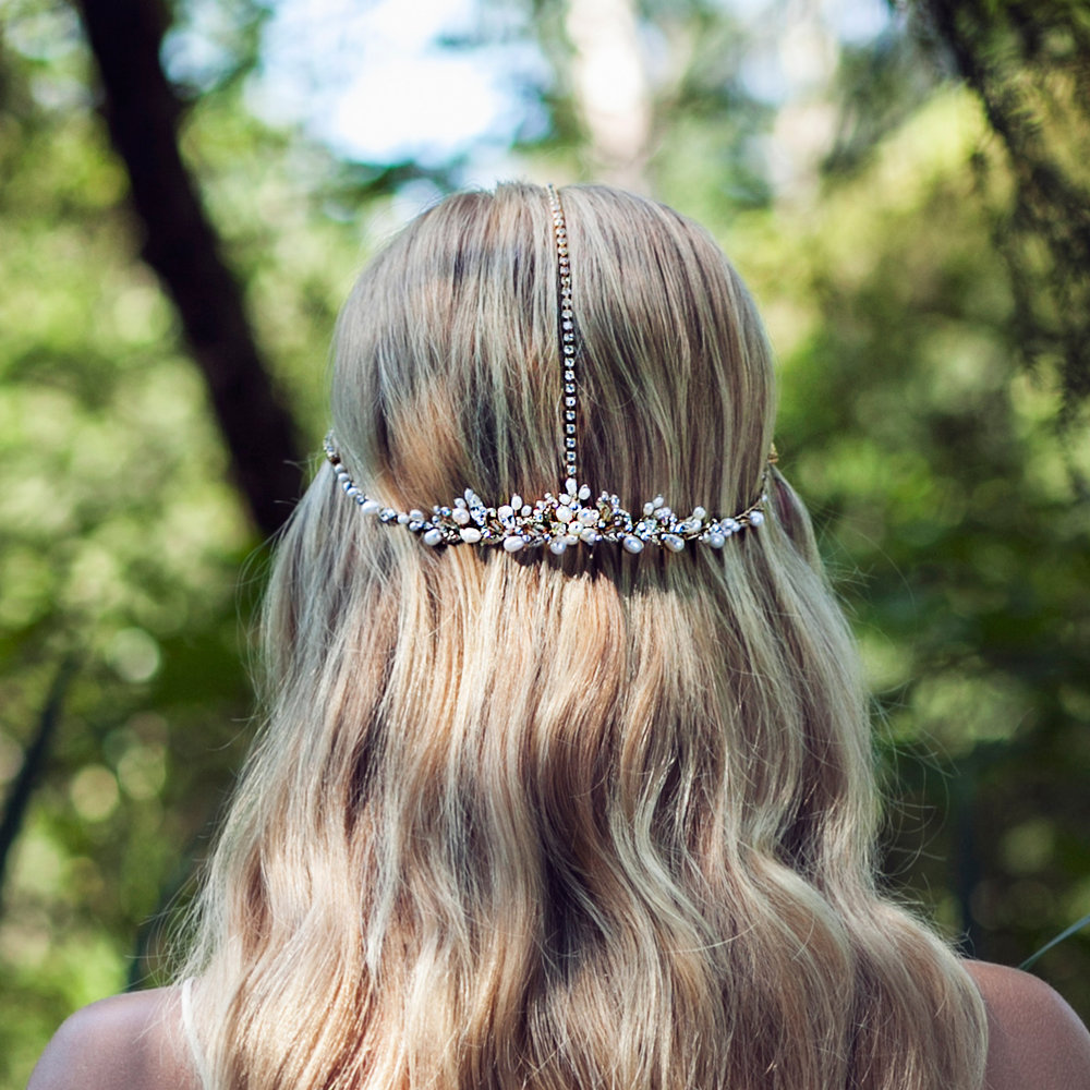 bridal headpiece wyn 3.jpg