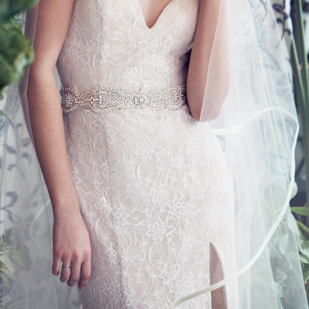juno_beaded_bridal_sash_belt2_1024x1024 - Olivia The Wolf.jpg