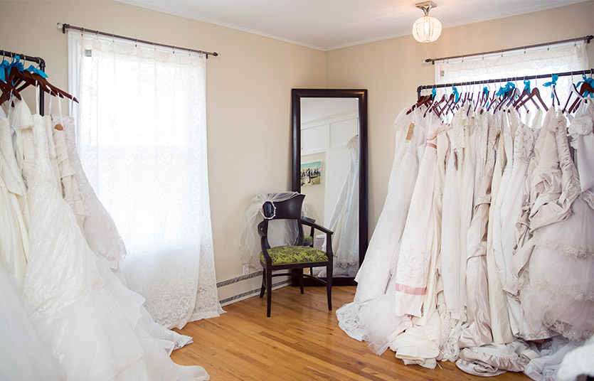 Bridal-Studio-Anchorage-Alaska.jpg