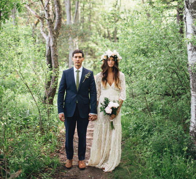 Kite and Butter Fly - Rena Bridal Gown.jpg