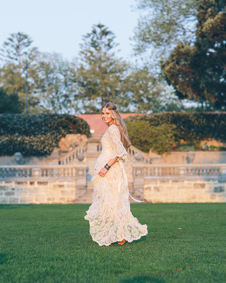 Kite and Butter Fly - Rena Gown.jpg
