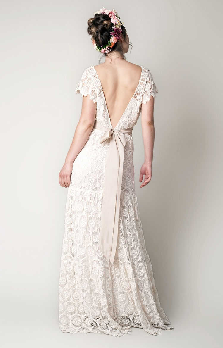 Kite and Butterfly - Back of Anais Gown.jpg