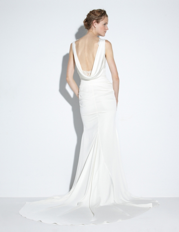 Nicole-Miller-Fall-2014-Bridal-Collection-12 - back of Nina.jpg