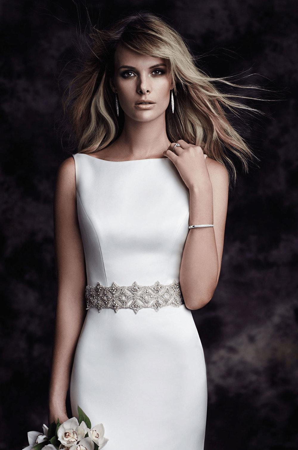 Paloma Blanca Style-4614.jpg