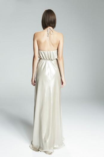 Bridesmaid-dresses-in-gold-nouvelle-amsale-Liane-2-348x522.jpg