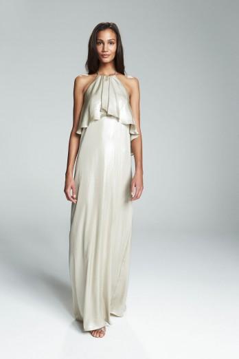 Bridesmaids-dresses-that-shimmer-nouvelle-amsale-bridesmaids-lilith-348x522.jpg