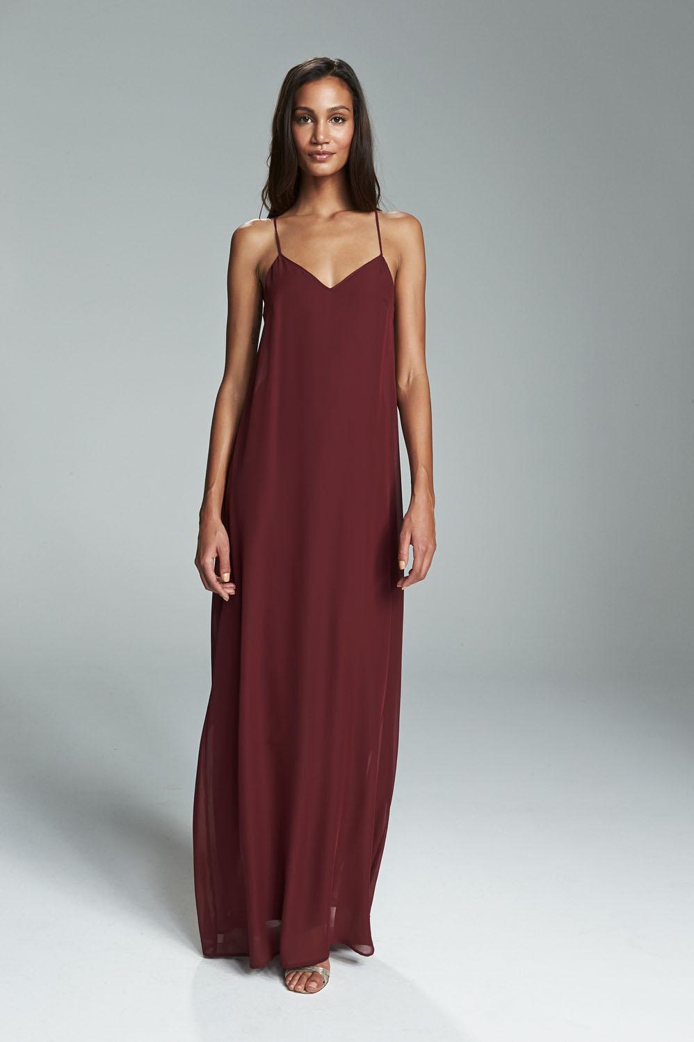 Long-flowy-bridesmaid-dress-nouvelle-amsale-bridesmaids-willa.jpg