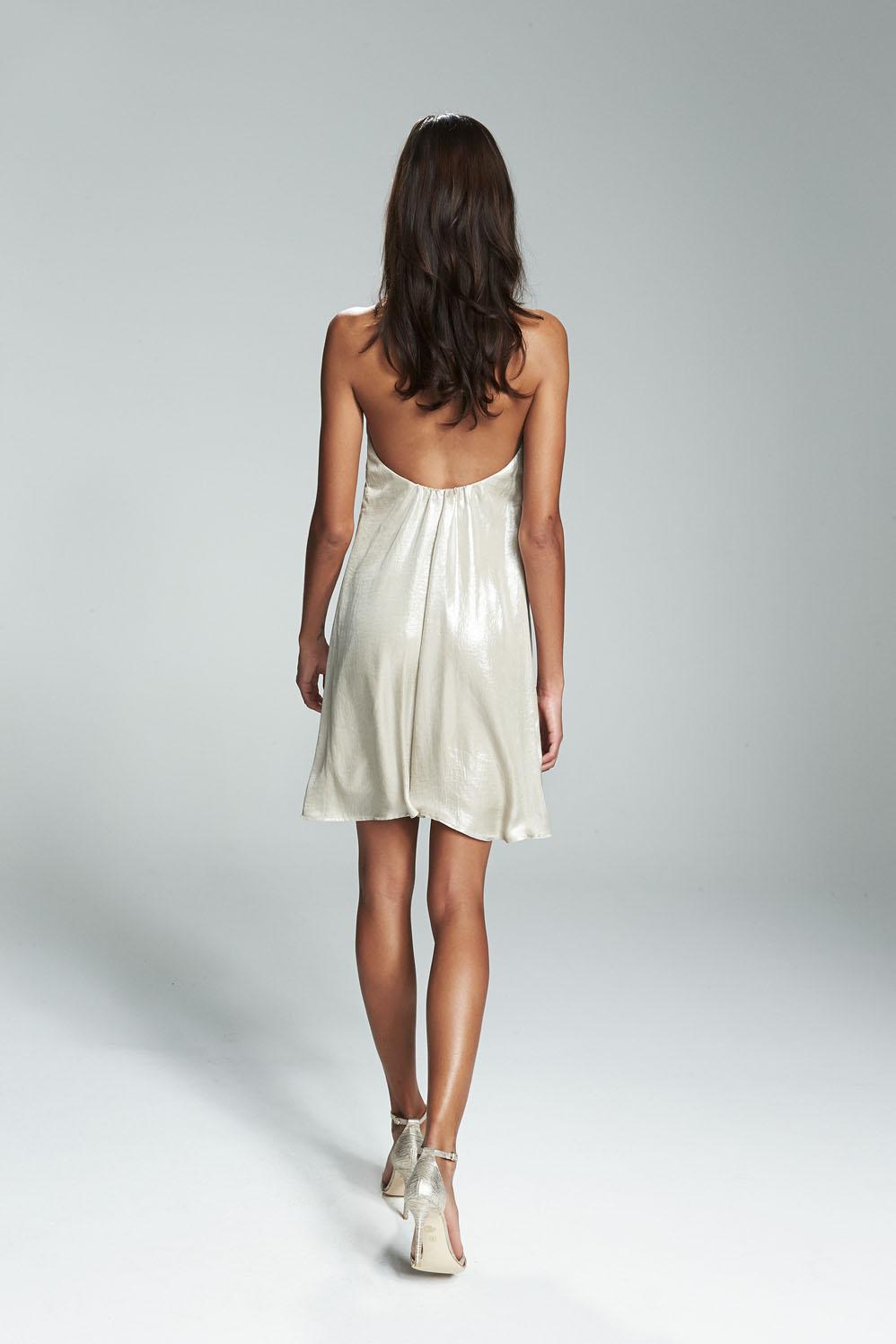 Short-shimmer-bridesmaid-dresses-nouvelle-amsale-bridesmaids-deidre-2.jpg