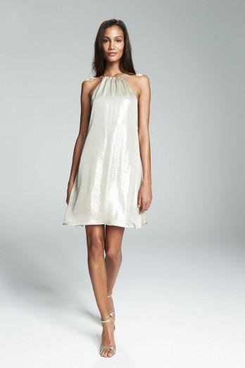 Short-shimmer-bridesmaid-dresses-nouvelle-amsale-bridesmaids-deidre-348x522 (1).jpg