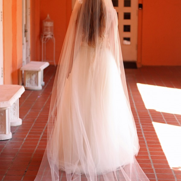 Anglo Couture Veil.jpg