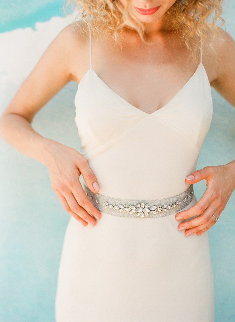 embroidery sash with crystal motif hushed commotion 2.jpg