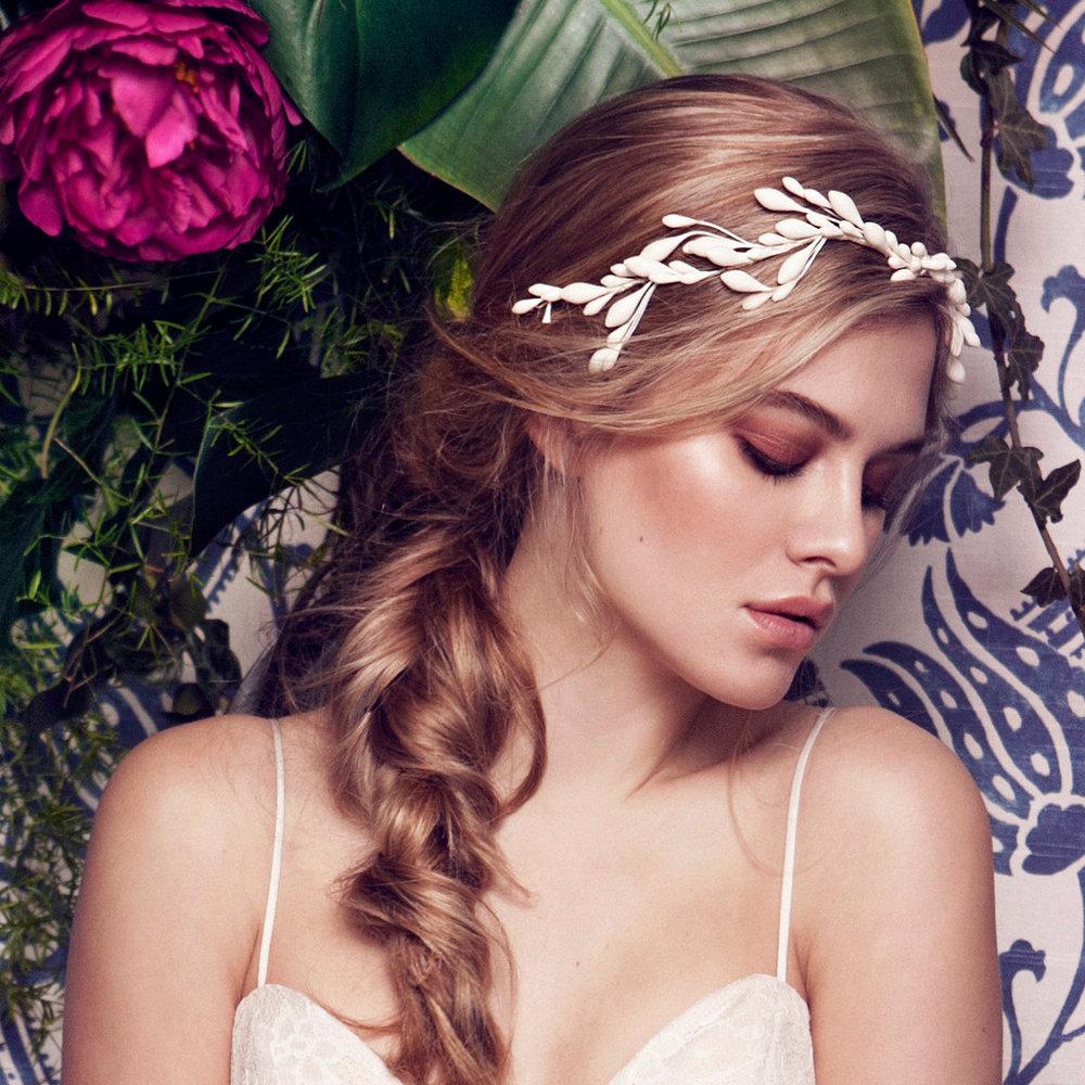 josephine_bridal_headpiece_1024x1024 - Olivia The Wolf.jpg