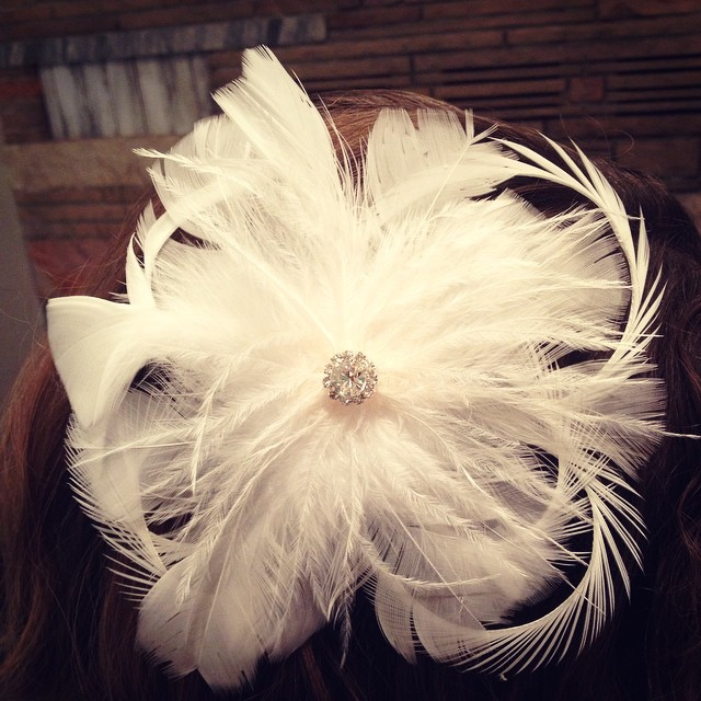 Anglo Couture Hair Piece.jpg