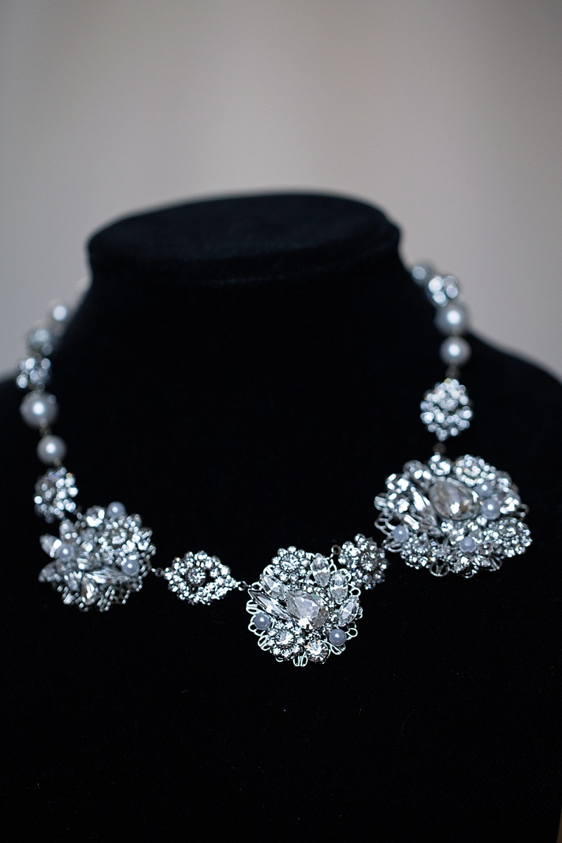 Ti Adora Jewelry.jpg