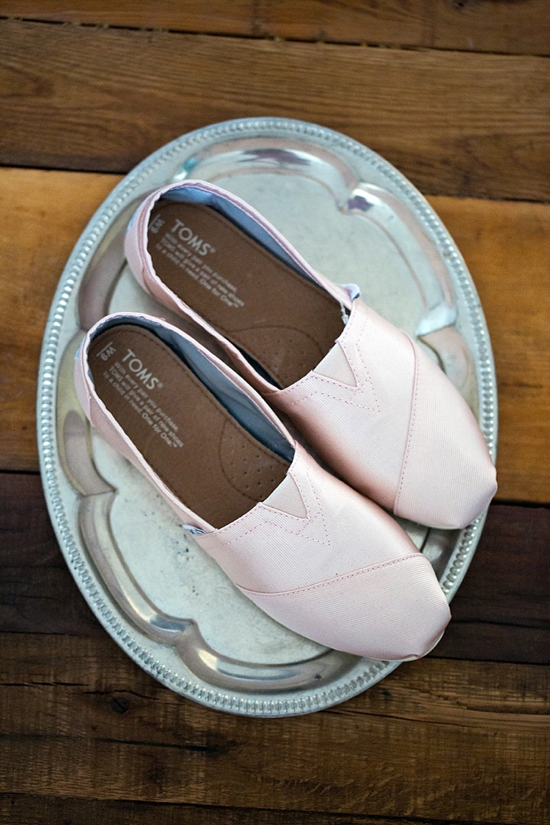 99d4f49b50 TOMS — Bateau Bridal Boutique | Anchorage, Alaska