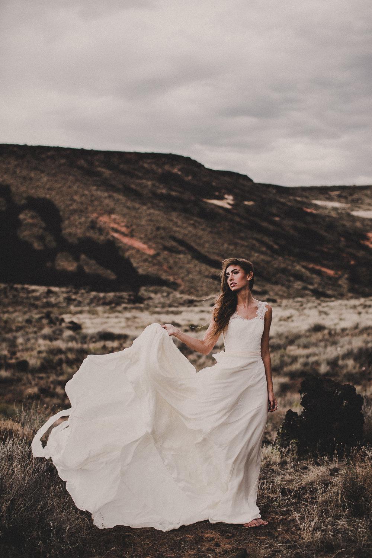 Jade Gown Full | Chantel Lauren.jpg