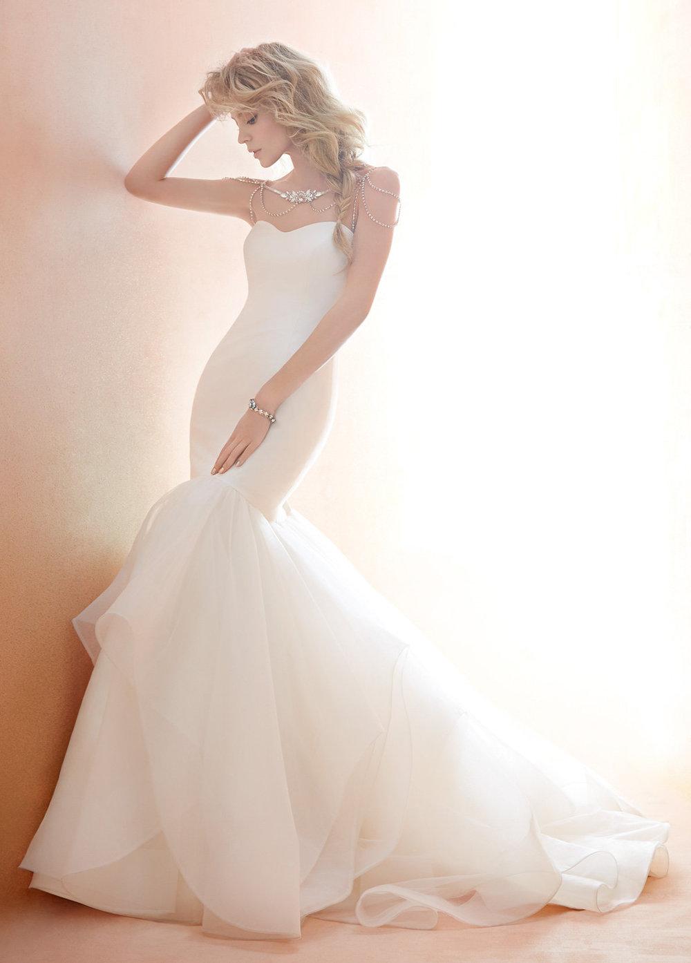 blush-hayley-paige-bridal-dupioni-tulle-fit-to-flare-elongated-bodice-detachable-beaded-bolero-1450_lg.jpg