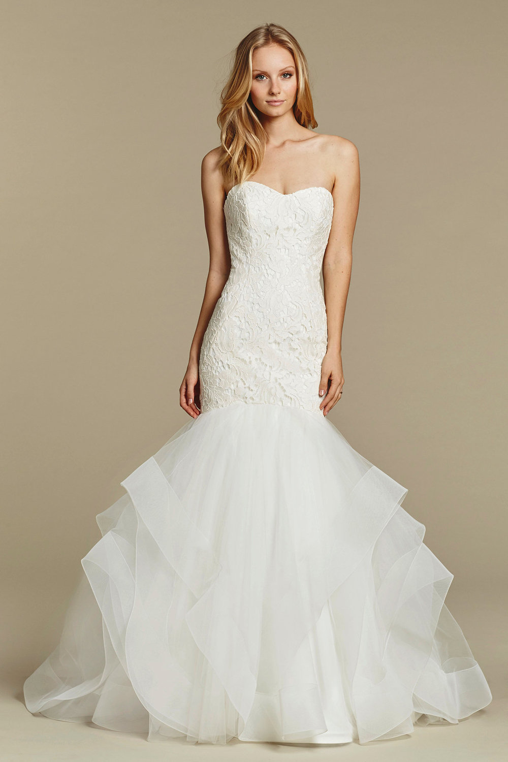 blush-hayley-paige-bridal-lace-fit-to-flare-strapless-sweetheart-elongated-tiered-tulle-horsehair-trim-1603_x2.jpg